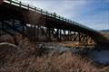 Image for Sevenmile Bridge - Creede, CO