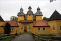 Image for Schloss Holte - Schloß Holte-Stukenbrock, NRW, Germany