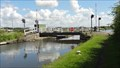 Image for Bridge 20 On The Leeds Liverpool Canal - Lydiate, UK