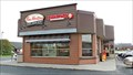 Image for Tim Horton's - Houlton, ME