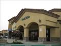 Image for Round Table Pizza - San Pablo - San Pablo, CA