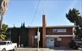 Image for La Mesa, California 91942 ~ La Mesa Carrier Annex