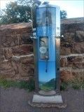 Image for Penny Smasher - Kaiser Wilhelm Denkmal - Porta Westfalica, NRW, Germany