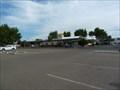 Image for Sonic - San Mateo Blvd. - Albuquerque, New Mexico
