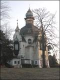Image for Hanavsky pavilon / Hanavsky Pavilion, Praha, CZ