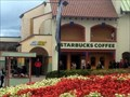 Image for Starbucks - Canada's Wonderland