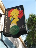 Image for South First Billiards  -  San Jose, CA