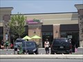 Image for Sweet Frog Frozen Yogurt, Hanover, Pennsylvania