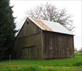 Image for New Era barn, Clackamas County, OR