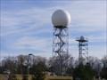 Image for National Weather Service Radar - Chanhassen, MN