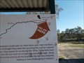 Image for You Are Here - Darling River Run, Walgett, NSW
