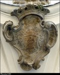 Image for František count Cejka of Olbramovice - Cejkovský palác (Prague)