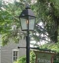 Image for LAST - Working Gaslight - Kingston, ON
