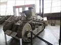 Image for M1917 - Ottawa, Ontario