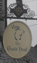 Image for Goats Head Inn, Market Place, Abbots Bromley, Staffordshire, WS15 3BP