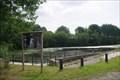 Image for Het Linthorst Homankanaal - Wijster NL