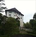 Image for Schloss Biberstein - Biberstein, AG, Switzerland