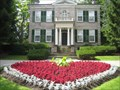 Image for Tourism - Whitehern Historic House and Garden (McQuesten House)