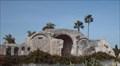Image for Mission San Juan Capistrano  -  San Juan Capistrano, CA