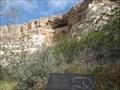 Image for Montezuma Castle National Monument - Camp Verde, AZ