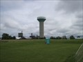 Image for Lucan Water Tower