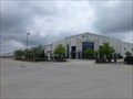 Image for NorthPort Logistics Center - Jacksonville, FL