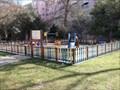 Image for Parque Infantil Jardim Fernando Pessa - Lisboa, Portugal