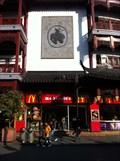Image for McDonald's - Shanghai, China