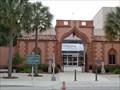 Image for Asolo Theatre - The Ringling - Sarasota, Florida, USA.