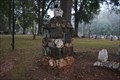 Image for Hopewell Presbyterian Church Cairn- Huntersville North Carolina