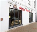 Image for Pizza Napoli - Douglas, Isle of Man