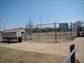 Image for Stillwaggin' Dog Park - Stillwater, OK