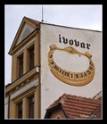 Image for Sundial on House No. 38, Havlíckova street - Boskovice, Czech Republic