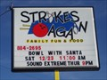 Image for Strykes Again - Brevard, NC