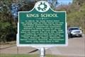 Image for Kings School - Vicksburg, MS