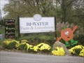 Image for Bi-Water Farm and Greenhouse - Georgetown, KY