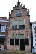 Image for Edams Museum - Edam, Netherlands