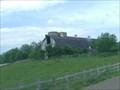 Image for Big Barn - Shot Tower Rd - Austinville, VA