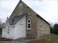 Image for Former St. Augustine Anglican Church - Prospect, Ontario