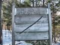 Image for Eldred Glen Nature/Ski Trail - Meadville, Pennsylvania