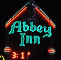 Image for Abbey Inn - Cedar City, Utah