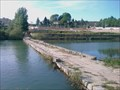 Image for Ponte romana das Taipas