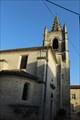 Image for Eglise Saint-Pierre-aux-Liens - Lapalud, France