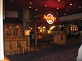 Image for Hard Rock Cafe - Lake Tahoe, NV