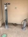 Image for Campus Safety Department Bike Repair Station - Santa Clara, CA