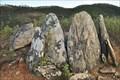 Image for Anta das Pedras Altas - Cachopo, Portugal
