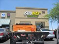 Image for Subway - 9265 S Cimarron Rd -  Las Vegas, NV
