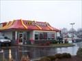 Image for McDonalds - Oakwood - Melvindale, Michigan