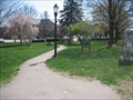 Image for Aaron Guild Park - Norwood, MA