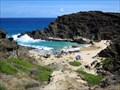 Image for Halona Beach Cove - Oahu, HI